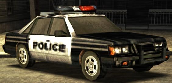 File:Carcer city Police Cruiser.jpg