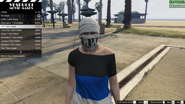 File:FreemodeFemale-Crime3-GTAO.png