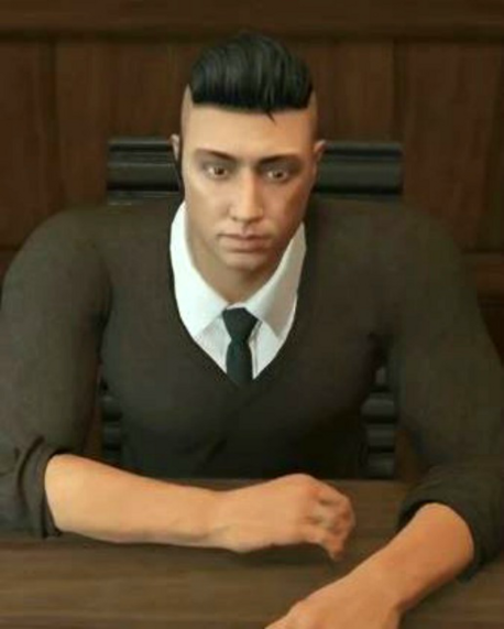File:MaleAssistant-GTAO.PNG