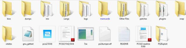 File:PSCX2 Folders.png