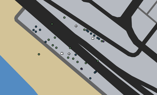 File:Del Perro Freeway LTS GTAO Map.png
