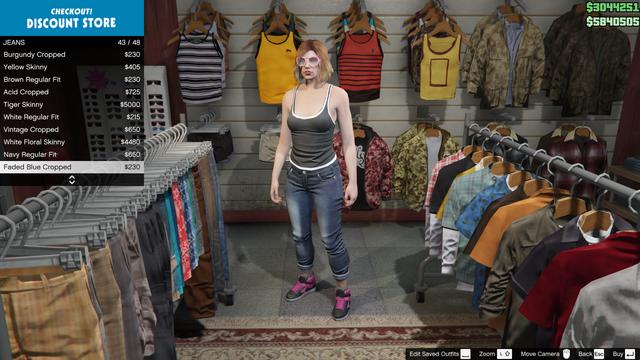 File:FreemodeFemale-Jeans43-GTAO.png