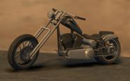 Hexer-GTA4-front