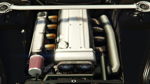 File:Massacro-GTAV-Engine.jpg