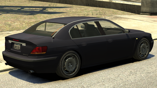 File:Oracle-GTAIV-rear.png