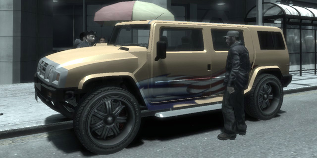 File:SteviesCarThefts-GTAIV-Patriot.jpg