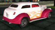 Thunder-Rodd-GTALCS-rear
