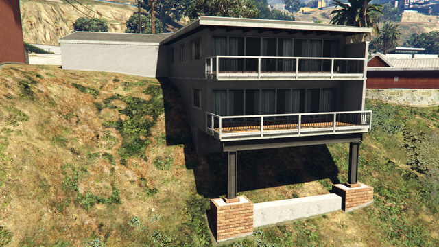 File:2113MadWayneThunderDrive-RearView-GTAO.png