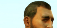 Ahmed Khaleel