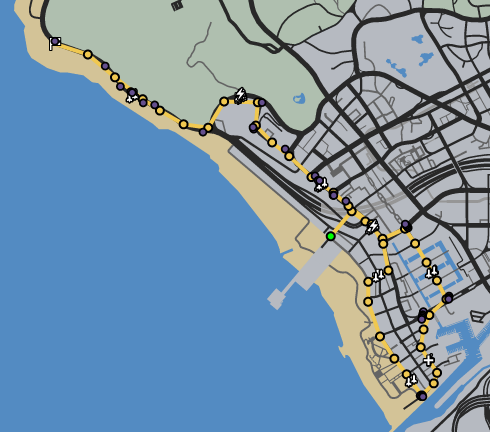 File:Beach side race GTAO Verified Map.png