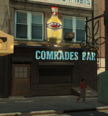 File:ComradesBar-GTA4-exterior.jpg