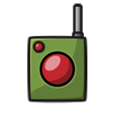Detonator Android