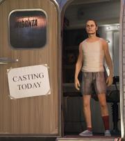 Director Mode Actors GTAVpc Vagrant M MethHeavy