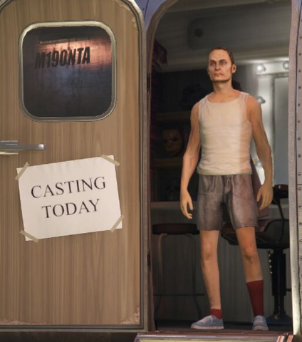 File:Director Mode Actors GTAVpc Vagrant M MethHeavy.png
