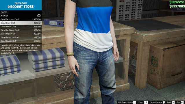 File:FreemodeFemale-Cuffs2-GTAO.png