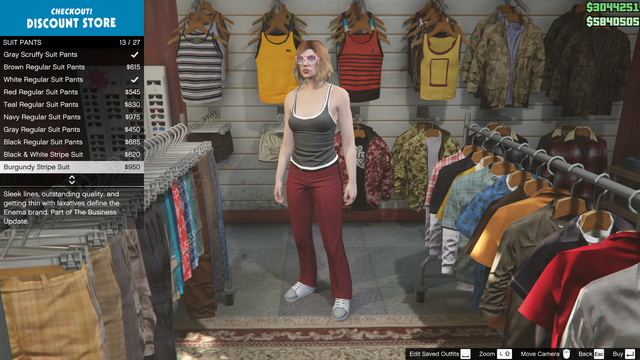 File:FreemodeFemale-SuitPants13-GTAO.png