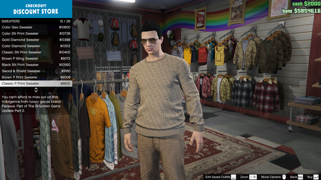 File:FreemodeMale-Sweaters14-GTAO.png