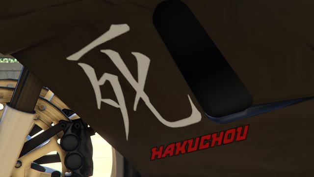 File:HakuchouDrag-GTAO-Detail.png