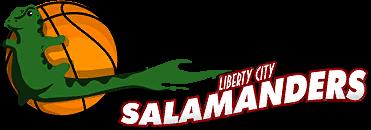 File:LibertyCitySalamanders-GTAIV-Logo.PNG