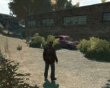 Westdyke-GTAIV-HiddenVehicle