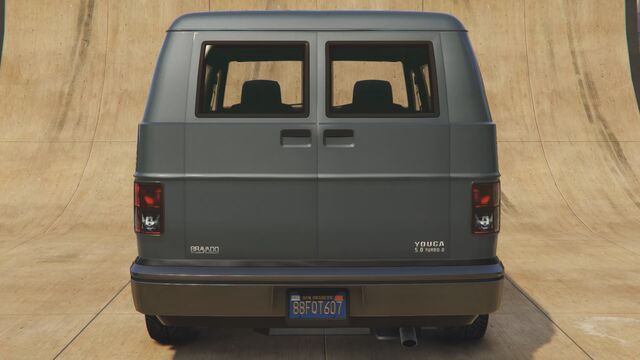 File:Youga-GTAV-Rear.jpg