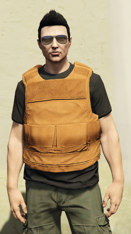 File:FreemodeMale-BodyArmorHidden2-GTAO.png
