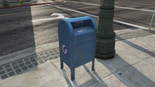 File:Postal-box-GTAV.jpg