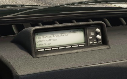 File:Radio GTAVe Interior Display.png