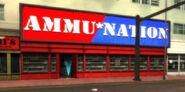 Ammu-Nation-GTAVCS-Downtown-exterior
