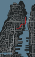 ApplewhiteStreet-GTAIV-Map.png