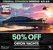 CriminalExpansionWeekend-EventAd1-GTAO