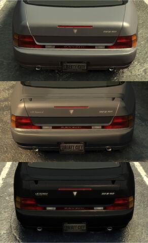 File:DF890-GTA4-rearcomparison.jpg