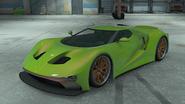 FMJ-GTAO-ImportExport1
