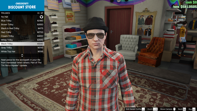 File:FreemodeMale-Trilbies7-GTAO.png
