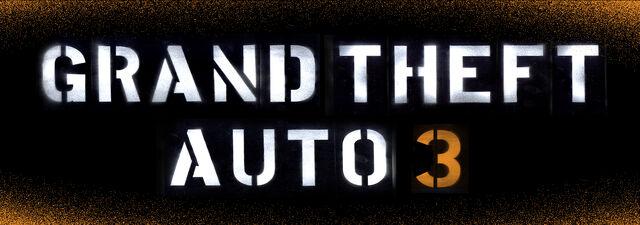 File:GTAIII-logo-beta.jpg