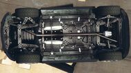 HuntleyS-GTAV-Underside