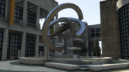 KortzCenter-GTAV-Sculpture3