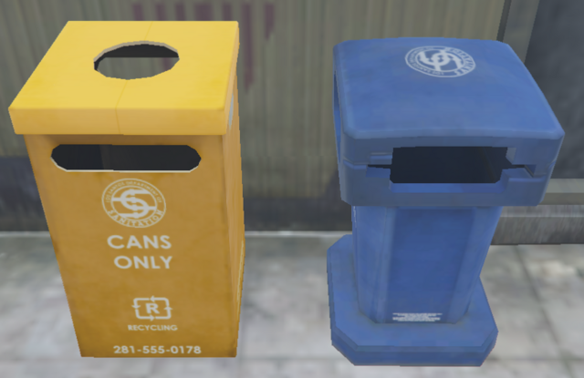 File:LSDS-RecyclingBins-GTAV.png