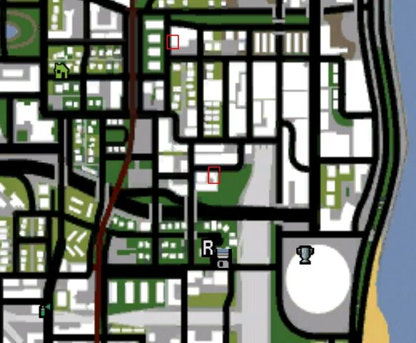 File:ProductosMexicanos-GTASA-Location.jpg