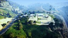 Property - Ranch