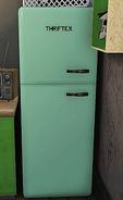 Thriftex-GTAV-Refrigerator2