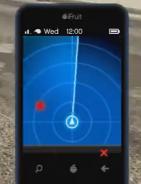 File:Trackify App In GTA O GTA V.png