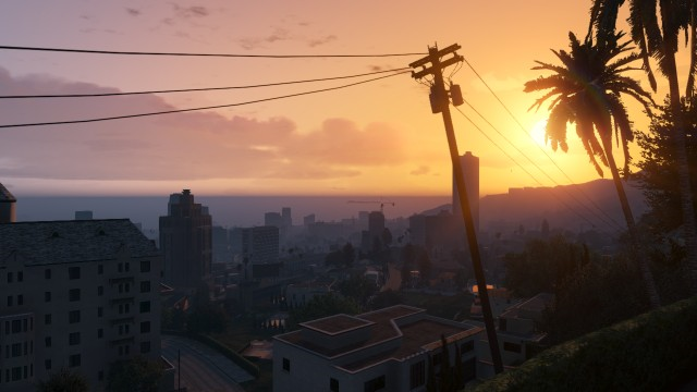 File:VinewoodHills-Snapmatic-GTAV.png