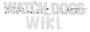 WatchDogs-Wordmark
