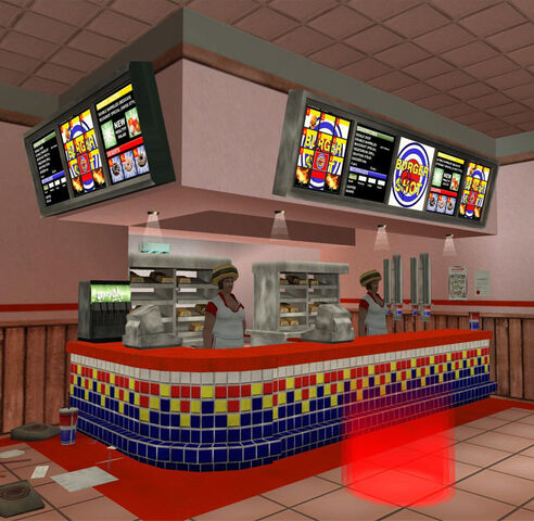 File:BurgerShot-GTASA-till.jpg