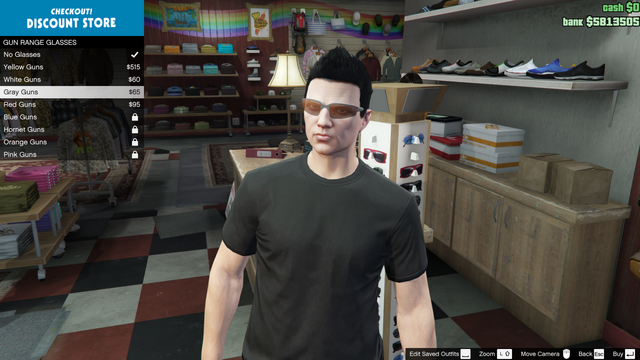 File:FreemodeMale-GunRangeGlasses3-GTAO.png