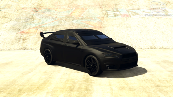 Buy Armored Car Gta