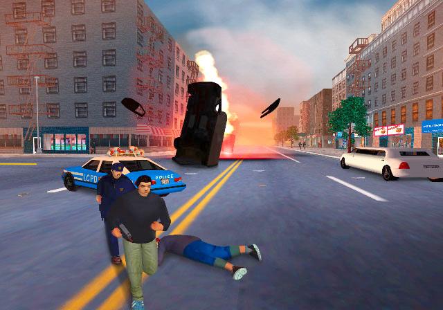 File:LibertyCity-GTAIII-Crime.jpg