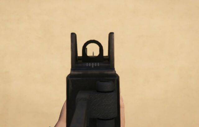 File:Micro SMG GTAVe FPS Iron.jpg