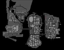 BumpsandGrinds-GTALCS-Location